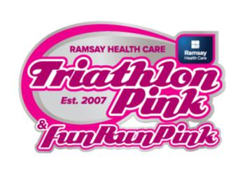 Training Providers For Triathlon