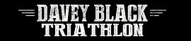 Davey Black Triathlon