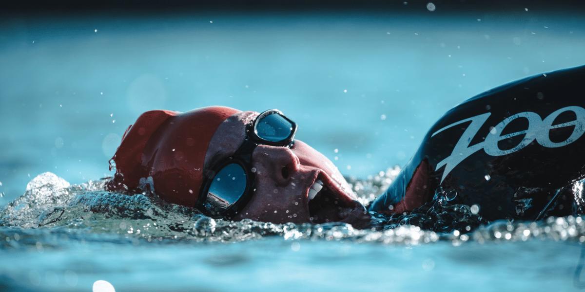 Triathlon Training In Melbourne